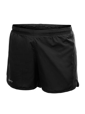 Craft Active Run Shorts 1900652