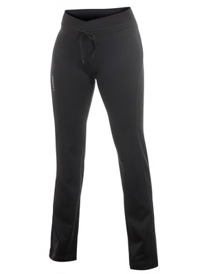 Craft Active Run Straight Pants 194174